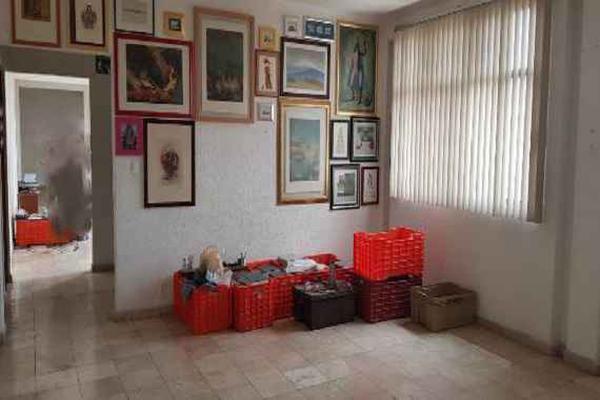 Foto de oficina en venta en arbolitos 15, puente de vigas, tlalnepantla de baz, méxico, 7139984 No. 15