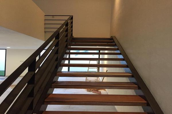 Foto de casa en venta en arbucias 45, del pilar residencial, tlajomulco de zúñiga, jalisco, 10309397 No. 05