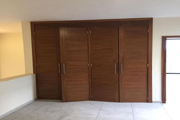 Foto de casa en venta en arbucias 45, del pilar residencial, tlajomulco de zúñiga, jalisco, 10309397 No. 06