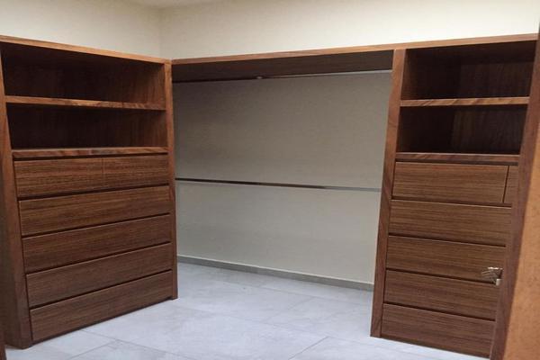 Foto de casa en venta en arbucias 45, del pilar residencial, tlajomulco de zúñiga, jalisco, 10309397 No. 08