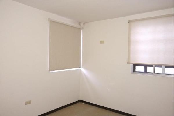 Foto de casa en renta en  , arcadia, juárez, nuevo león, 0 No. 05