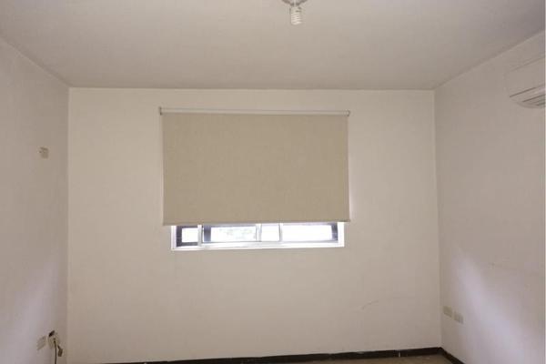 Foto de casa en renta en  , arcadia, juárez, nuevo león, 0 No. 06