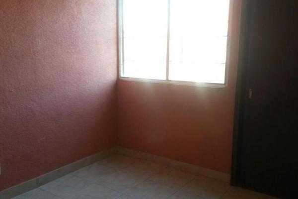 Foto de casa en venta en arcángel san miguel 42 , paseos de izcalli, cuautitlán izcalli, méxico, 5856476 No. 04