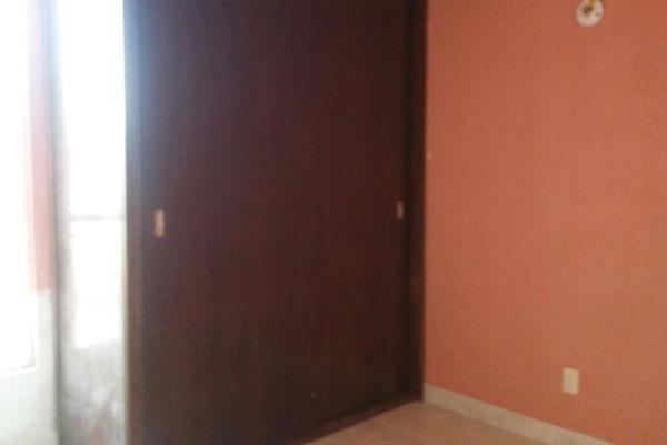Foto de casa en venta en arcángel san miguel 42 , paseos de izcalli, cuautitlán izcalli, méxico, 5856476 No. 05