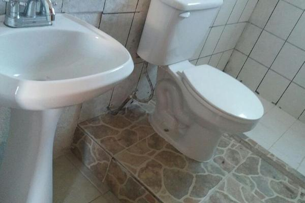 Foto de casa en venta en arcángel san miguel 42 , paseos de izcalli, cuautitlán izcalli, méxico, 5856476 No. 06