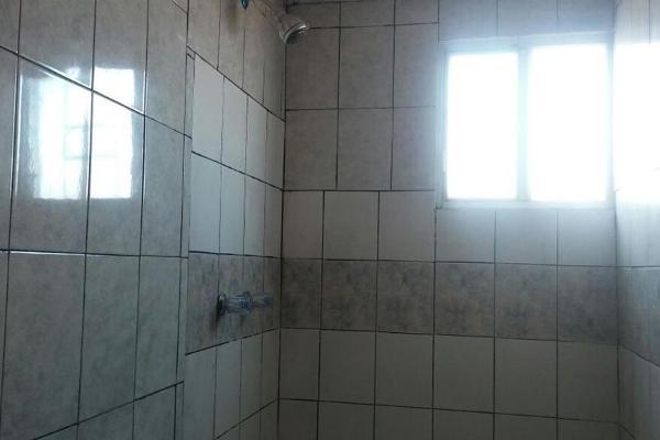Foto de casa en venta en arcángel san miguel 42 , paseos de izcalli, cuautitlán izcalli, méxico, 5856476 No. 07