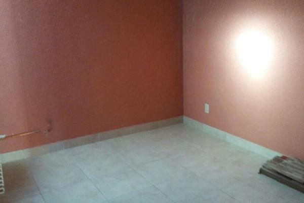 Foto de casa en venta en arcángel san miguel 42 , paseos de izcalli, cuautitlán izcalli, méxico, 5856476 No. 08