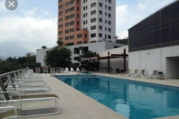 Foto de departamento en renta en  , arcángeles xaltepec, san andrés cholula, puebla, 7955525 No. 01