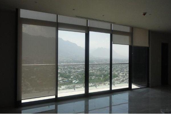 Foto de departamento en renta en  , arcángeles xaltepec, san andrés cholula, puebla, 7955525 No. 02