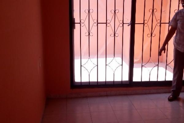 Foto de casa en venta en arce numero 97 , floresta, veracruz, veracruz de ignacio de la llave, 0 No. 01