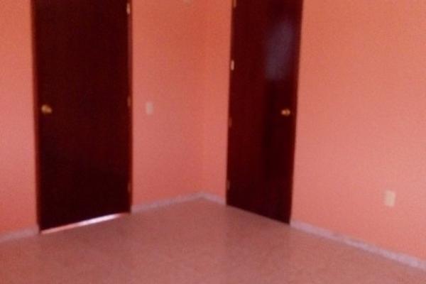 Foto de casa en venta en arce numero 97 , floresta, veracruz, veracruz de ignacio de la llave, 0 No. 02