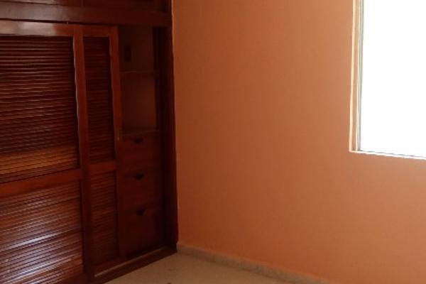 Foto de casa en venta en arce numero 97 , floresta, veracruz, veracruz de ignacio de la llave, 0 No. 03