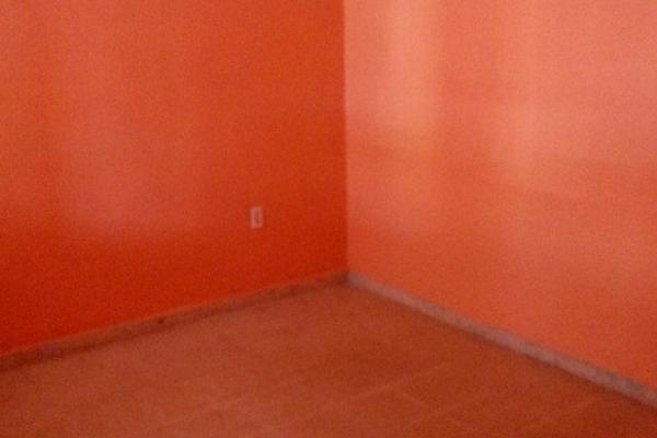 Foto de casa en venta en arce numero 97 , floresta, veracruz, veracruz de ignacio de la llave, 0 No. 04