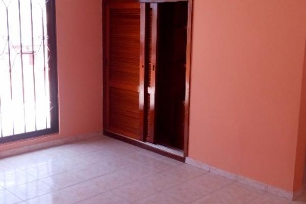 Foto de casa en venta en arce numero 97 , floresta, veracruz, veracruz de ignacio de la llave, 0 No. 05