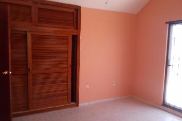 Foto de casa en venta en arce numero 97 , floresta, veracruz, veracruz de ignacio de la llave, 0 No. 06