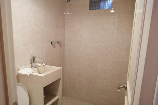 Foto de casa en venta en archidona 40 , san rafael, azcapotzalco, df / cdmx, 18056247 No. 03