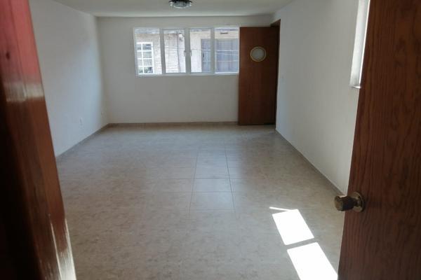 Foto de casa en venta en archidona 40 , san rafael, azcapotzalco, df / cdmx, 18056247 No. 06