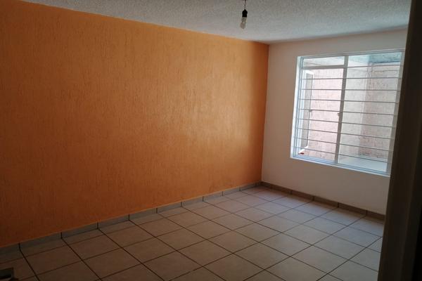 Foto de casa en venta en archidona 40 , san rafael, azcapotzalco, df / cdmx, 18056247 No. 07