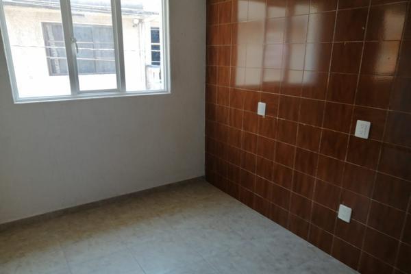 Foto de casa en venta en archidona 40 , san rafael, azcapotzalco, df / cdmx, 18056247 No. 11