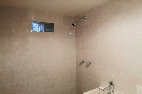 Foto de casa en venta en archidona 40 , san rafael, azcapotzalco, df / cdmx, 18056247 No. 14