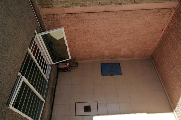 Foto de casa en venta en archidona 40 , san rafael, azcapotzalco, df / cdmx, 18056247 No. 15