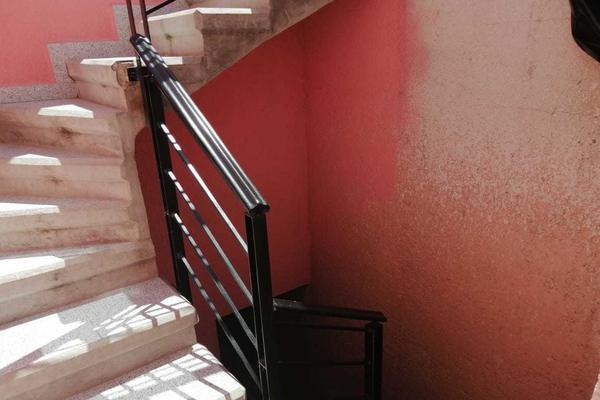 Foto de casa en venta en archidona 40 , san rafael, azcapotzalco, df / cdmx, 18056247 No. 17