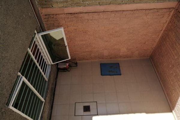 Foto de casa en venta en archidona , san rafael, azcapotzalco, df / cdmx, 18272076 No. 03
