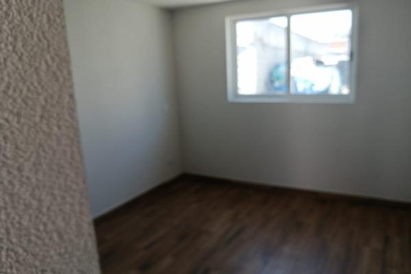 Foto de casa en venta en archidona , san rafael, azcapotzalco, df / cdmx, 18272076 No. 04