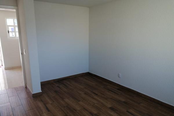 Foto de casa en venta en archidona , san rafael, azcapotzalco, df / cdmx, 18272076 No. 07