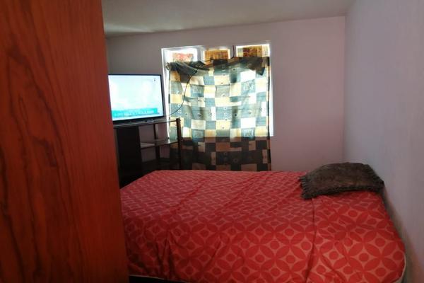 Foto de casa en venta en archidona , san rafael, azcapotzalco, df / cdmx, 18272076 No. 10