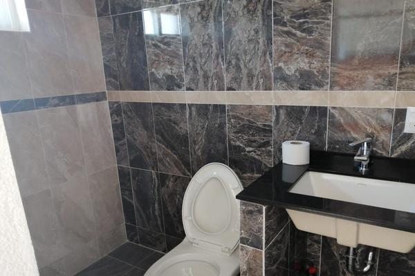 Foto de casa en venta en archidona , san rafael, azcapotzalco, df / cdmx, 18272076 No. 11