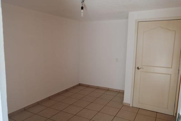 Foto de casa en venta en archidona , san rafael, azcapotzalco, df / cdmx, 18272076 No. 12