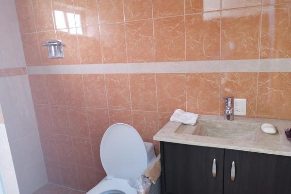 Foto de casa en venta en archidona , san rafael, azcapotzalco, df / cdmx, 18272076 No. 13