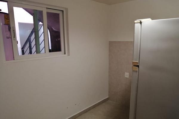 Foto de casa en venta en archidona , san rafael, azcapotzalco, df / cdmx, 18272076 No. 15