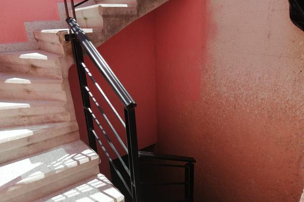 Foto de casa en venta en archidona , san rafael, azcapotzalco, df / cdmx, 18272076 No. 18