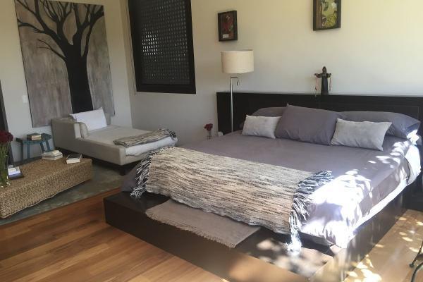 Foto de casa en venta en arciniega , san mateo tlaltenango, cuajimalpa de morelos, df / cdmx, 12270259 No. 07