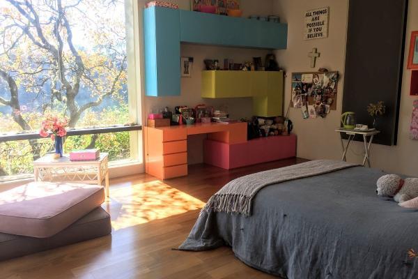 Foto de casa en venta en arciniega , san mateo tlaltenango, cuajimalpa de morelos, df / cdmx, 12270259 No. 08