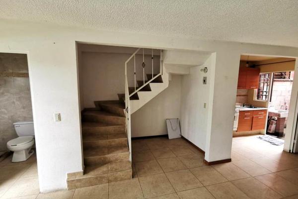 Foto de casa en venta en arco 10, la antigua, yautepec, morelos, 0 No. 03