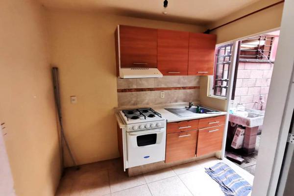 Foto de casa en venta en arco 10, la antigua, yautepec, morelos, 0 No. 04