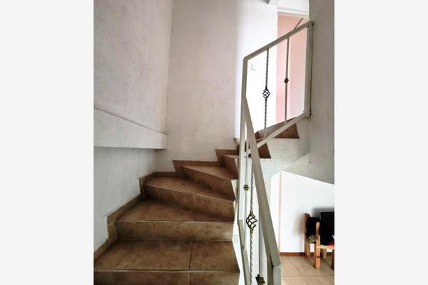 Foto de casa en venta en arco 10, la antigua, yautepec, morelos, 0 No. 06