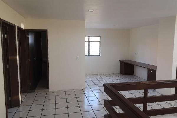Foto de casa en renta en arco de galba 649, lomas de zapopan, zapopan, jalisco, 8850380 No. 03