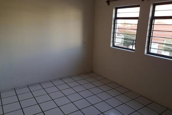 Foto de casa en renta en arco de galba 649, lomas de zapopan, zapopan, jalisco, 8850380 No. 05