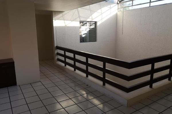 Foto de casa en renta en arco de galba 649, lomas de zapopan, zapopan, jalisco, 8850380 No. 07