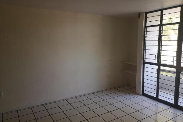 Foto de casa en renta en arco de galba 649, lomas de zapopan, zapopan, jalisco, 8850380 No. 08