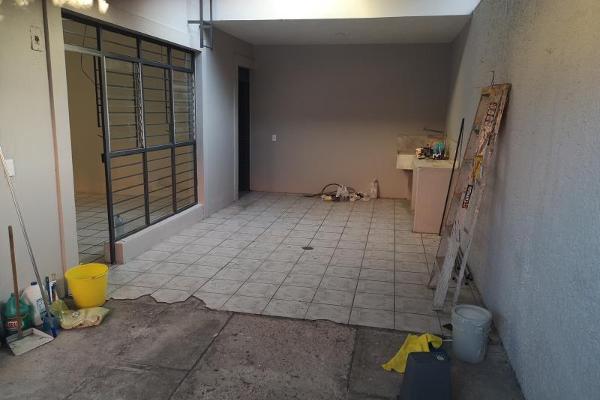Foto de casa en renta en arco de galba 649, lomas de zapopan, zapopan, jalisco, 8850380 No. 14