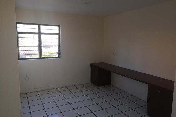 Foto de casa en renta en arco de galba 649, lomas de zapopan, zapopan, jalisco, 8850380 No. 16