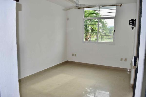 Foto de casa en venta en arco del cuchillero , soleares, manzanillo, colima, 8116108 No. 07