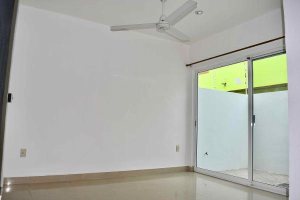 Foto de casa en venta en arco del cuchillero , soleares, manzanillo, colima, 8116108 No. 10