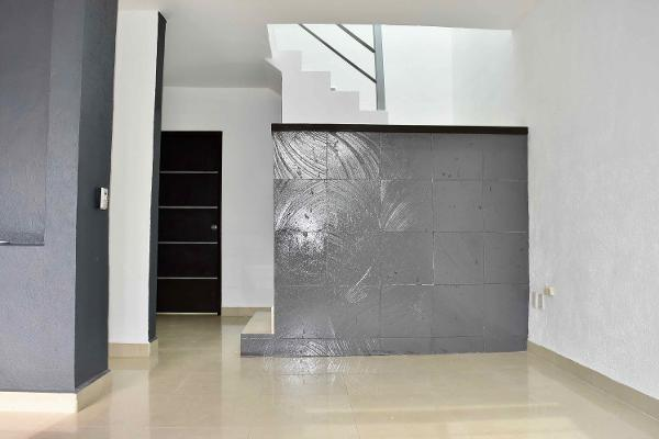 Foto de casa en venta en arco del cuchillero , soleares, manzanillo, colima, 8116108 No. 12