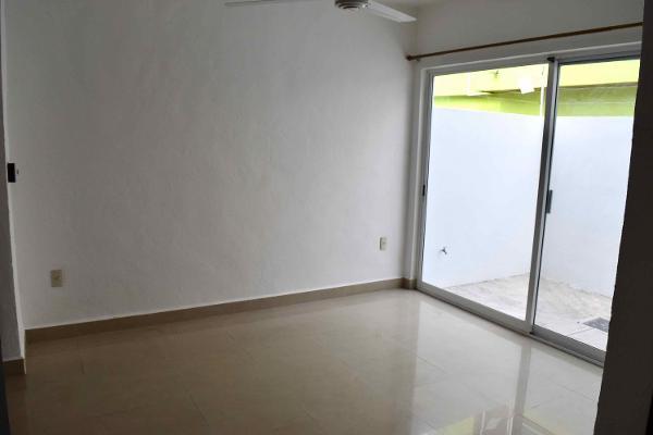 Foto de casa en venta en arco del cuchillero , soleares, manzanillo, colima, 8116108 No. 13